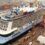 Kalmarine Completes Quantum of the Seas Modernization